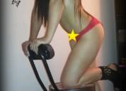 Magicos momentos de placer y erotismo en masajes piel a piel. huerfanos 1055. 226966652