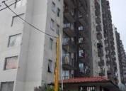 Venta departamento - condominio el mirador de gran avenida