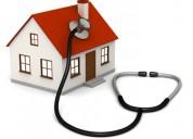 Inyecciones curaciones a domicilio