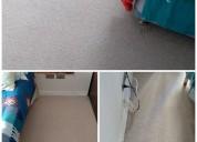 Lavado de alfombras casas departamentos viña concón quilpue v alemana 983295267