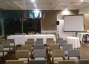 Audio y microfonos economico para eventos en arica