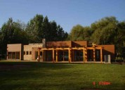 Casas prefabricadas casas del mundo spa