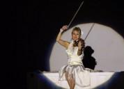 Violinista para día de los enamorados