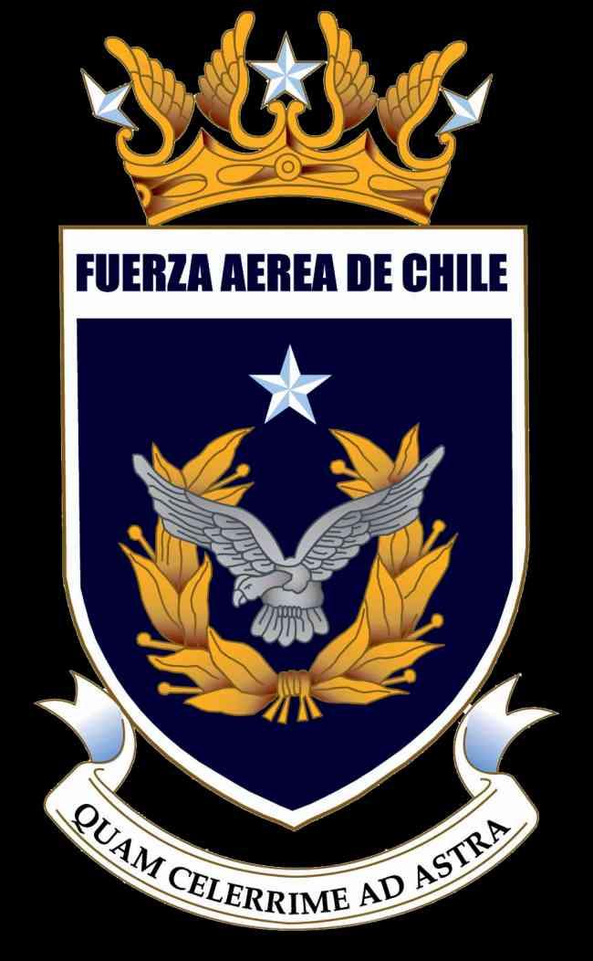 Abogado representante de Funcionarios De Fuerzas Aereas