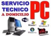 Formateo de computadores rancagua +56994230158 y fijo al 223590827