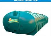 Kayak baños químicos palet y algibes22232332322323
