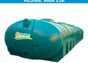Kayak baños químicos palet y algibesxxv7889999000