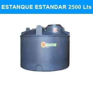 Estanques De Agua2122323232323
