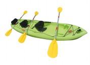 Linea nautica kayaksoppopoò