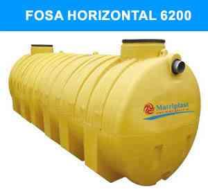 Fosas Septicas Y Estanques De Aguaererererere5454