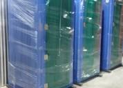 Kayak baños químicos palet y algibesefeee4456565