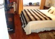 CÓmoda casa en lomas de montemar - concÓn /// vc125