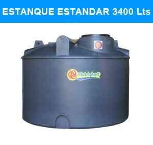 Estanques De Aguaferererer56776