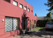 Se Vende Hermosa Casa 137 M 3 Pisos Mall Vivo La Florida 4 dormitorios 137 m2