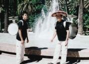 Chinchineros para el sur de chile