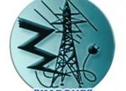 Aumento de capacidad de empalme medidor electrico 22-2655599