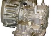 Cajas automaticas ford focus reacondicionadas recambio garantizadas