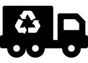Reciclaje y limpieza   97 427 82 10  reutiza  reocupa recupera.-