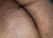 Sexo oral activo