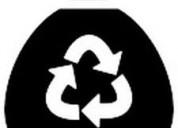 Reciclaje de material en desuso 976233909