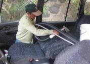 Limpieza de sillones 956042919  viÑa  gomez carreÑ