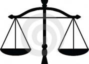 abogados en la calera - quillota - limache