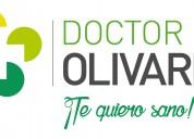 Medicina general adultos y niños