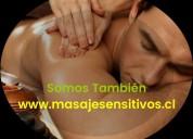 Masajes a hombres lindas masajistas hoy 966142935