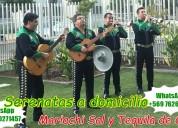 bueno bonito y barato charros mariachis
