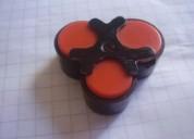 Coin purse antiguo monedero para niqueles (baqueli