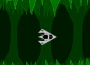 Caverns of krostorus - videojuego para android