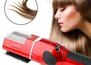 Fasiz detector de cabello dañado