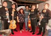 Calidad show fiestas charros en chile 976260519