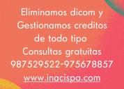 Servicios legales y financieros