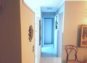 Caleta portales depto piso 17 vista al mar.