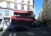 Nativo francés hace clases a personas o individual