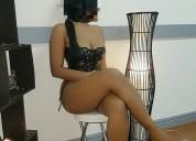 Tentadores masajes al desnudo huertanos 226997060