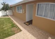 Casa en quilpué 3 dormitorios 2 baños