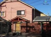 Casa san bernardo, cerca de estación maestranza
