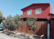 Vendo hermosa propiedad pje guatemala, san bernard