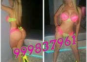 962568882 sexo a domicilio hoteles toda la noche