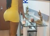 Seductores masajes tantricos al desnudo 226997060