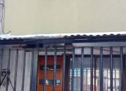 Casa villa venus, s.p de la paz 21.000.000