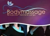 Body massage salud mente y cuerpo 223331707