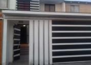 V&j-propiedades arrienda cómoda casa en iquique