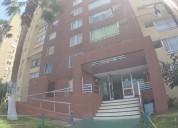 Arriendo mensual condominio portada del sol iqq.