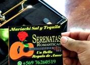 Hoy y siempre mariachi sal y tequila 976260519