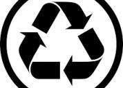 Material en desuso cachureo retiro  936 558 055.-