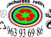 96393 6986 cachureo retiro pirque p.alto s j maipo