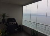 Arriendo departamento por día viña del mar